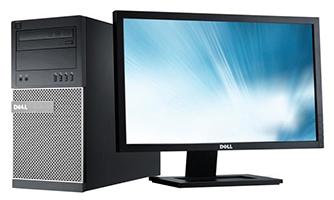 Sensational Dell Optiplex 3020 Desktop Pc Liyakta Office Systems Pvt Ltd Download Free Architecture Designs Intelgarnamadebymaigaardcom